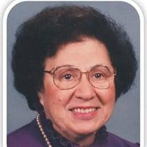 Frances  J. Forestiere