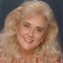 Patricia S. Pope