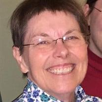 Bethany Jane Krauss
