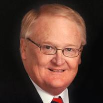 Robert Scott Bell Jr.