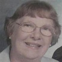 June M. Pullara