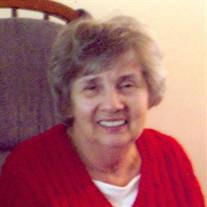 Lois C. Darrow