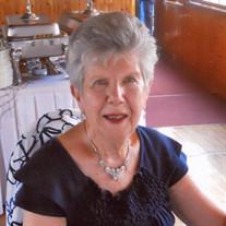 Denise R. Chewey