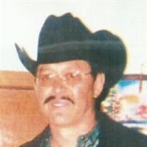 Francisco Terrazas