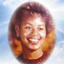 Mrs. Debbie Gayle Davis