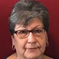Rosa M. Davila