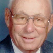 Mr. Edward Vernon Walls, Sr.