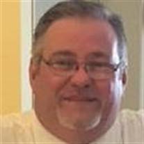 Donald McCloskey
