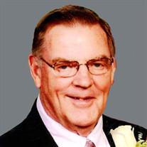Charles W. Dreibelbis