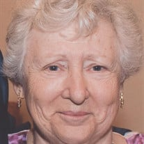 Arlene N. Upton