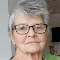 Rita J. Burns