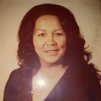 Josephine E. Aguirre