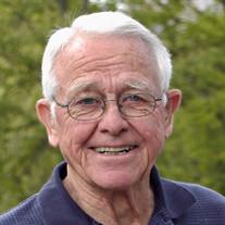 Doyle E. Gripp