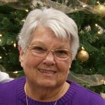 Lynne  Rose  Kustanborter