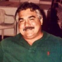 Milton M. Aiu
