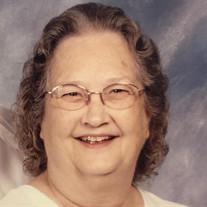 Nancy E. Nelson
