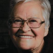 Connie J. Christianson
