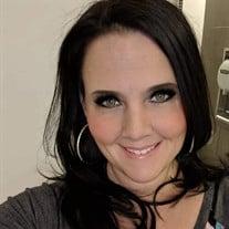 Jaime Lynn Wilcox-Revels