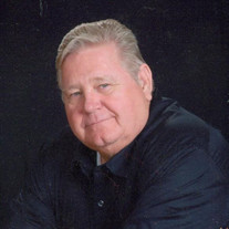 Mr.  Robert  Wayne  Smith