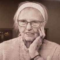 Ruby Hazel Kulpa