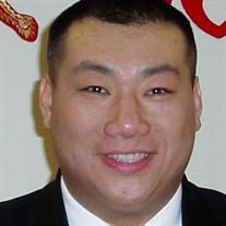 Dazhi  Guo
