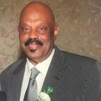 Leroy Dukes Williams Jr.
