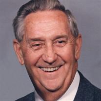 Roy John Kurkowski