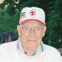 Carl R. Salzer