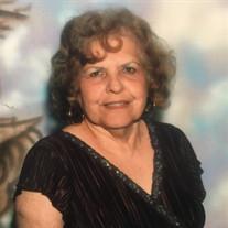 Elsa  T.  Loera