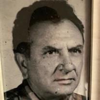 Jorge Dardon