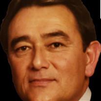 Ricky Duane Trujillo
