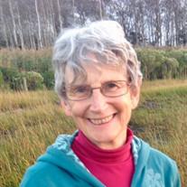 Anne L. Manvel