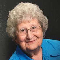 Carmen Atkinson Voskuhl