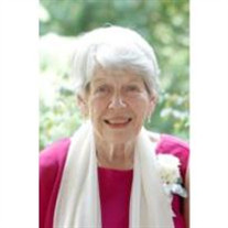 Mildred Williams Rackley