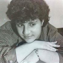 Annette Hormozian