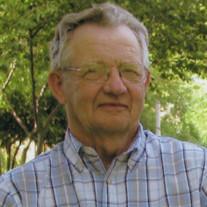 Roger  W. Meyer