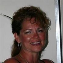 Karen D. Ale