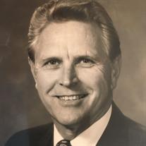 Dean C. Argyle