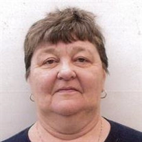 Carol  J.  Rood