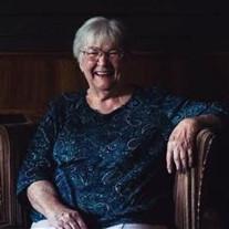 Nira  Sue Trammell