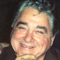 Joseph J. Iannuzzi