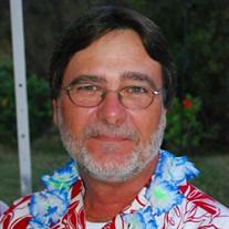 Donald Ray Rice
