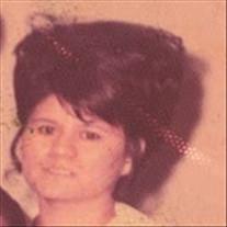 Odilia R. Puente