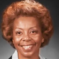 Jenine Ernestine Kemp