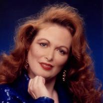 Christine Jo Wallace