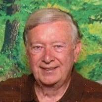 Glen H. Summers