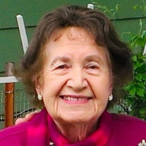 Rosella T. Milfelt