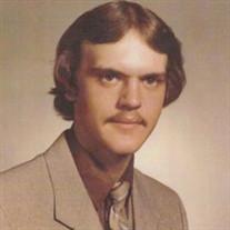 """James """"Jim"""" D. Campbell"""