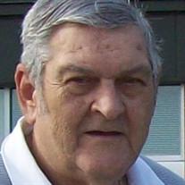 Monty L. Randle
