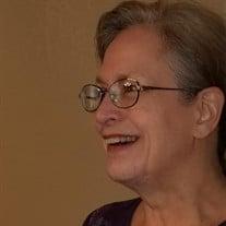 Vera Boone